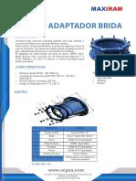 UNION-ADAPTADOR-BRIDA-MAXIRAM2