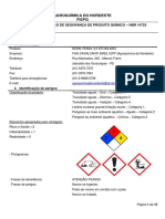 fispq-nonil-fenol-9_5-etoxilado-agroquimica