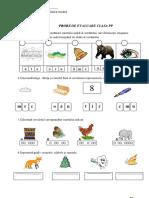 20_evaluare_clr (1)PP2021
