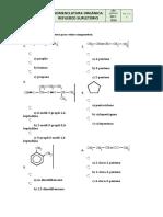 Miscelanea Alcanos Alquenos Alquinos 1