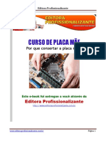 14-Curso_Placa_Mae