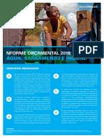 2018-Informe-Orcamental-WASH