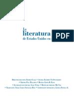 49225905-literatura-norteamericana
