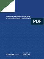 13 05 Informe Plasticos Digital Final