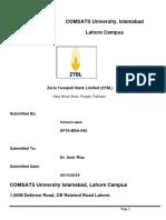 internship report of SUMAIRA (3)-converted (2)
