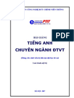 Tieng_Anh_chuyen_nganh_DTVT