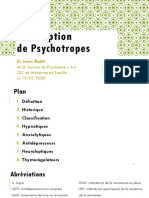 Psychotropes_MF 2020