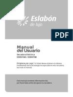 Secadora_Eslabon-de-Lujo_FINAL - revB 27102015