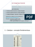 1_Concepts_catalyse