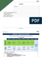 AlfaCon Organizacao Dos Estudos Para Pc Pr Investigador e Papiloscopista