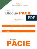 bloque_pacie