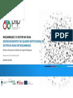 3.-DNAAS-Arlindo-Correia