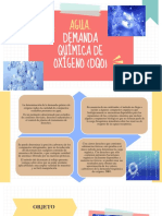 DIAPOSITIVAS Unidad 1 Ambiental Quimica