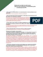 PERGUNTAS WEBINAR_com_respostas