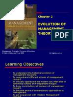 Management_Chapter 02