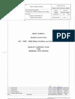 09612_IQWQ-SJ-QPITP-0E-9612-C40M075_2 (1)
