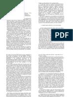 nanopdf.com_psicogeriatria-teoria-y-clinica 2