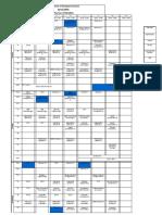 Timetable_CS_Spring_2011_-_v1.3