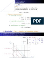 Solutions6-MQAE-1