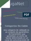 5443708-Categorias-de-Cable-UTP
