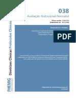 038_Avaliacao_Nutricional_Neonatal