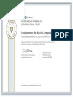 CertificadoDeFinalizacion_Fundamentos del diseno Composicion
