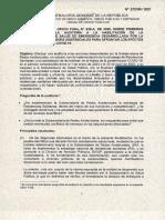 OFICIO FINAL N° 630-A, DE 2020