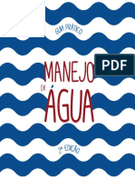 Cartilha Manejo Da Agua Ipesa v2
