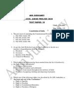 MPCJ Paper-10