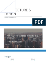 week-1_(architecture-and-design)pdf