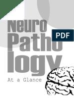 Neuropathology at a Glance