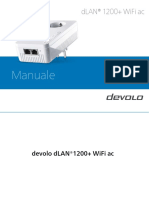 devolo_dLAN_1200__WiFi_ac_1119_it_online