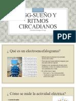 EGG-Sueño y ritmos circadianos (1)