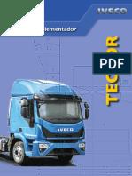 BM 60395878_6_Manual Do Implementador Tector PT BR 2