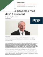 contrato-didatico-o-nao-dito-e-essencialpdf