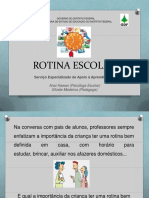 rotinaescolar-140205142947-phpapp01