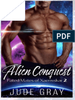 Jude Gray - 02 - Alien Conquest (rev)