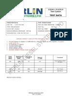 S5000-1-Test-Data Ui Up Bosch, Delphi