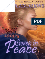 -Innkeeper Chronicles 02- Sweep in Peace 'Limpeza Pacífica' (Rev. Divas)