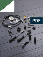 Apg 2017-Tools Print En