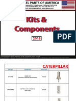 dpa_kits_components_complete