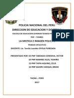 MONOGRAFIA-MISTICA-E-IMAGEN-POLICIAL