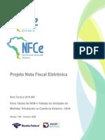 NT 2016_003 v1_80 - Tabela NCM - vigência 01-01-2021