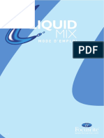LM32-1.5-Windows-Francais