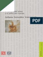 Bíos  el cuerpo del alma y el alma del cuerpo by Juliana González (z-lib.org)