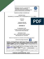 ORIENTACION (2016_09_30 00_52_21 UTC)