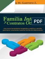 Familia Interna y Contratos Ocultos Una