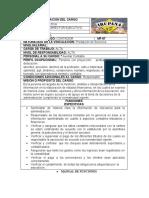 Manual de Funciones TERNMINADO