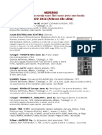 Catalogo di Libri d'avanguardia ardengo_news_201103