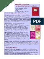 Catalogo di Libri d'avanguardia ardengo_news_201105